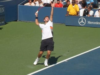 Stan Wawrinka v Marton Fucsovics live streaming and predictions