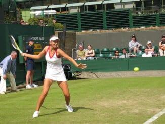 Victoria Azarenka v Jessica Pegula live streaming and predictions