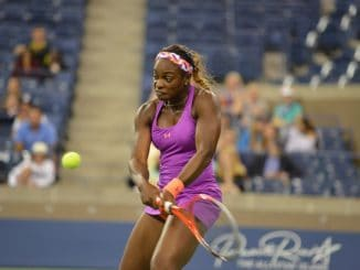Sloane Stephens v Vitalia Diatchenko Live Streaming, Prediction