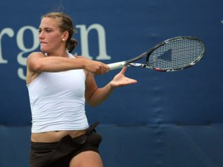 Timea Babos v Varvara Gracheva Live Streaming, Prediction
