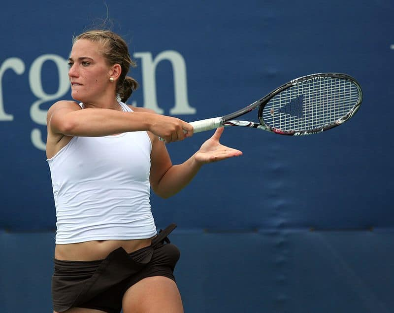 Get the latest WTA Hungarian Ladies Open Tips, Predictions & Odds Here