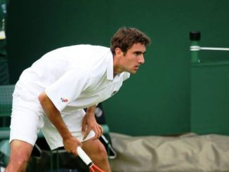 Watch the Marin Cilic v Jan-Lennard Struff live streaming from the Madrid Masters