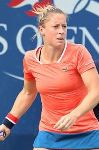 WTA Istanbul Cup Tips