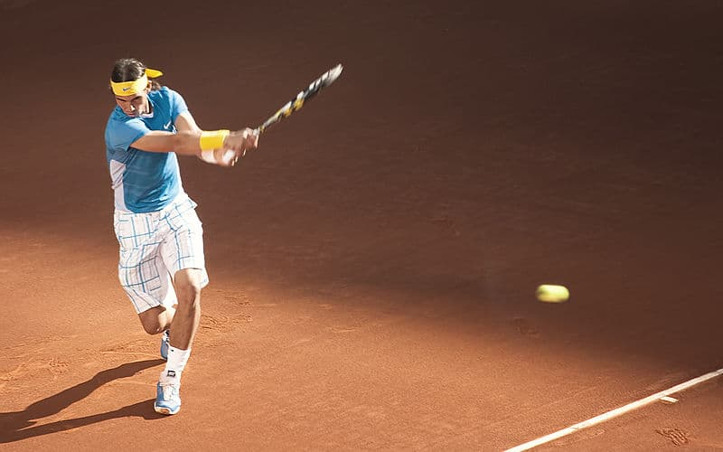 Get the latest Barcelona Open Tips & Predictions here