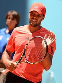 ATP Paris Masters 2019 Predictions for November 1: Stefanos Tsitsipas v Novak Djokovic & Denis Shapovalov v Gael Monfils
