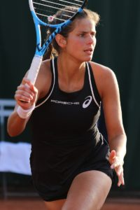 WTA Moscow Open Live Streaming