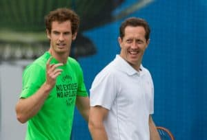 Will Andy Murray play at the US Open