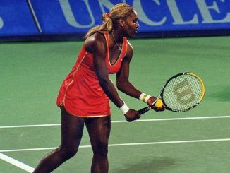 Serena Williams v Jessica Pegula live streaming and predictions