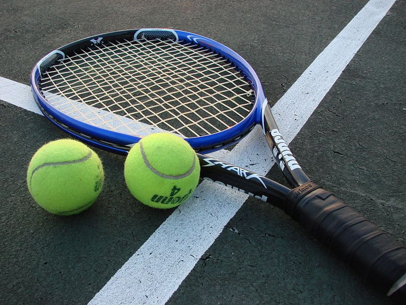 Premium Tennis Betting Tips - The Best Paid Tennis Tipsters for a Fee