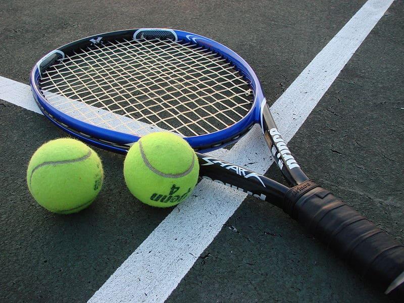 Premium Tennis Betting Tips