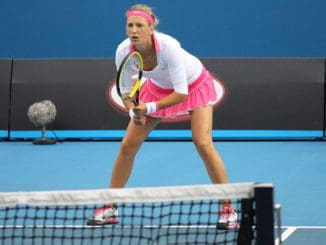 Victoria Azarenka v Paula Badosa Live Streaming Predictions Indian Wells Open 2021 final