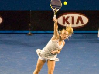 Caroline Wozniacki v Jessica Pegula live streaming and predictions