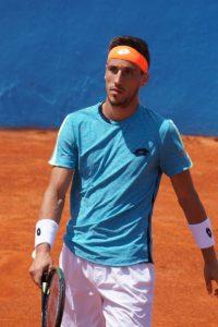 ATP St. Petersburg Tickets