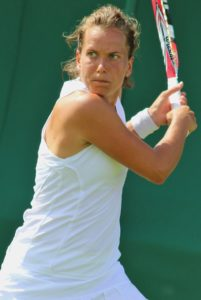 WTA Linz Open Tickets