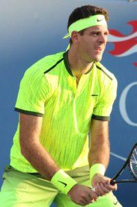 ATP Stockholm Open Tips, Predictions & Odds
