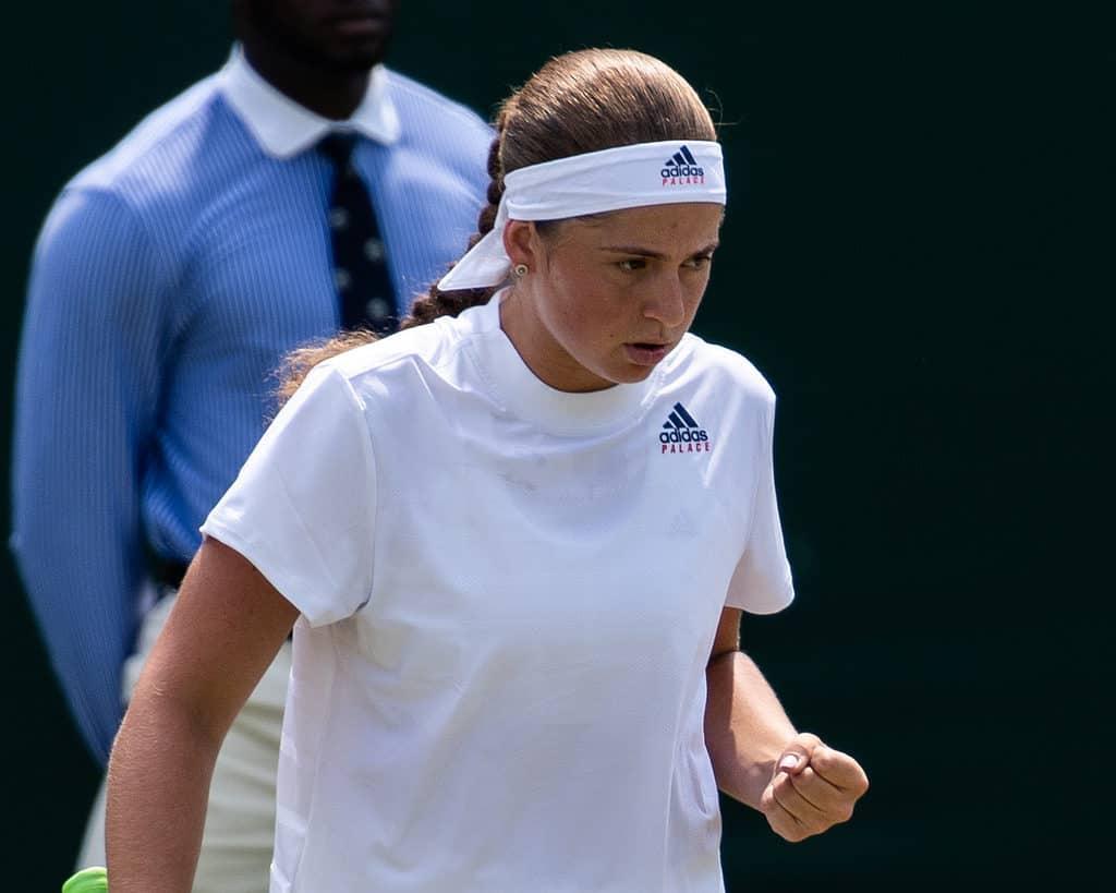 WTA Shenzhen Open Tips & Predictions
