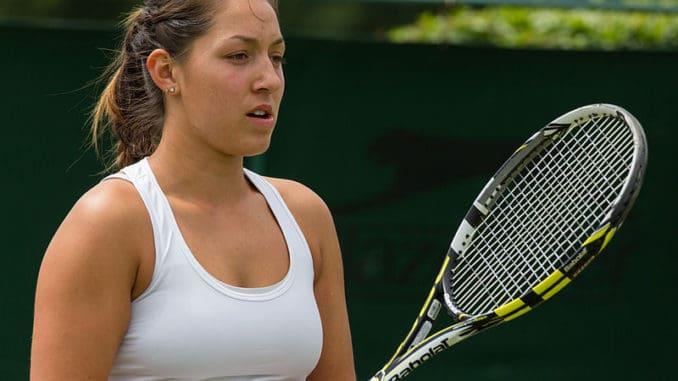 Karolina Pliskova v Jessica Pegula Live Streaming Predictions WTA Cincinnati Open