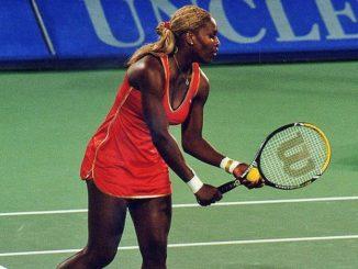 Serena Williams v Aryna Sabalenka live streaming and predictions