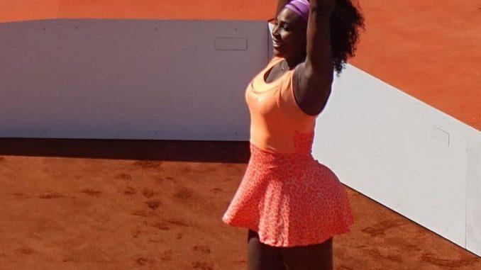 Serena Williams v Danielle Collins Live Streaming, Prediction