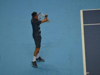 Will 2019 be Roger Federer's Swansong?