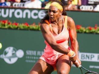 Serena Williams v Victoria Azarenka live streaming and predictions