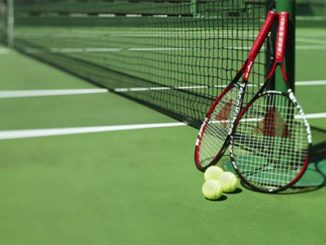 Tennis Courts Near Me - How to Play Tennis Near Me?