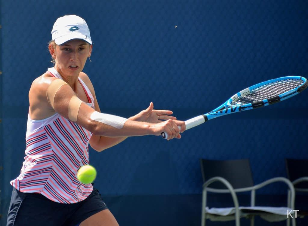 WTA Morocco Open Tips