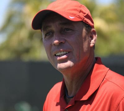 Can Lendl Help Zverev Overcome his Issues?