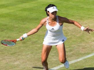 Qiang Wang v Katarzyna Kawa live streaming and predictions