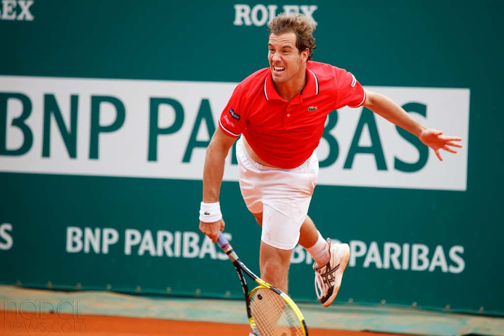 ATP Marrakech Open Live Streaming Online & Broadcast Options