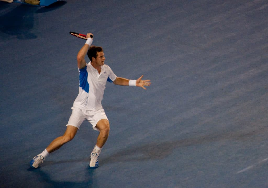 Get the latest Dubai Tennis Championships Tips & Predictions Here