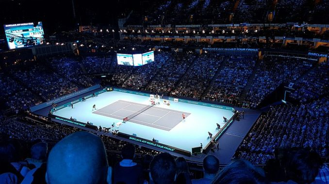 Will O2 Arena be replaced?