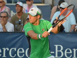 Cameron Norrie v Pierre-Hugues Herbert live streaming and predictions