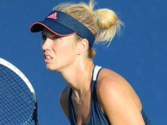Danielle Collins v Jessica Pegula Live Streaming Predictions WTA Canadian Open