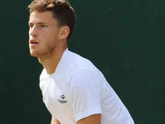 Daniil Medvedev v Diego Schwartzman Live Streaming, Prediction