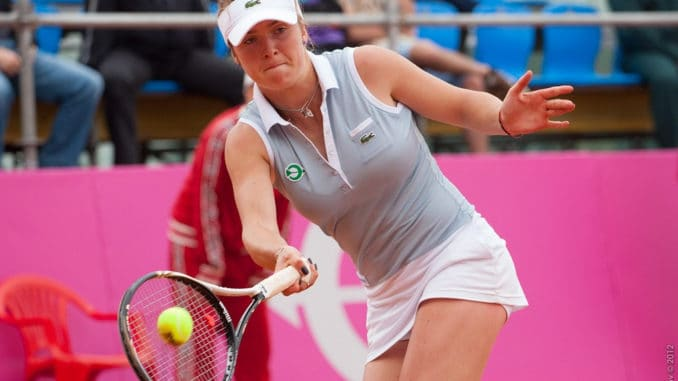 Elina Svitolina v Jessica Pegula live streaming and predictions