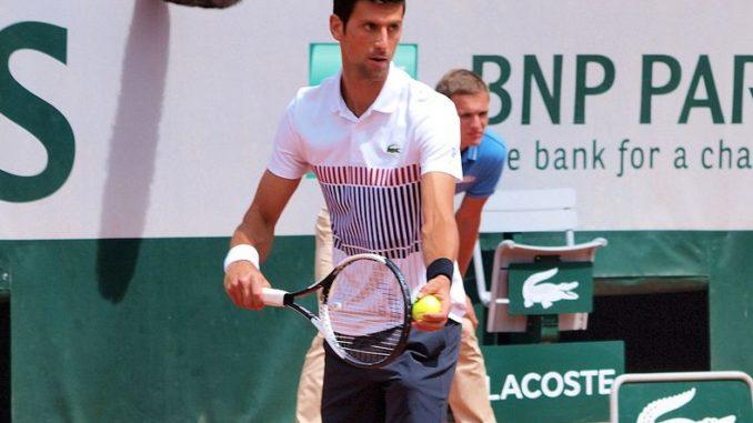 Novak Djokovic v Karen Khachanov Mubadala Championships 2019 Live Streaming