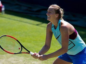 WTA Abu Dhabi Live Streaming Options