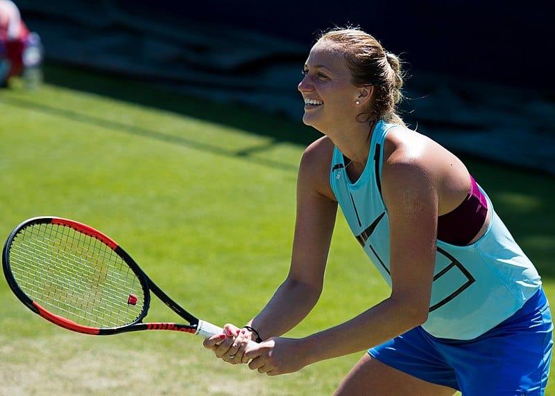 WTA Dubai Tennis Championships Online Live Streaming Options