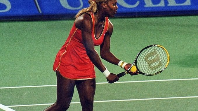 Serena Williams v Elena Rybakina live streaming and predictions