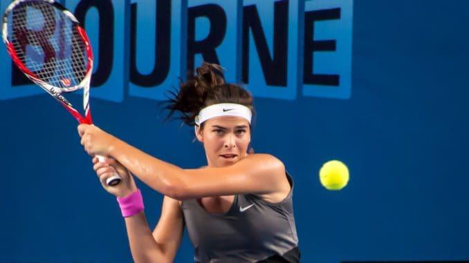 How will Australian Open 2021 go?