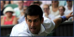 Novak Djokovic can clinch his sixth Indian Wells Masters title too