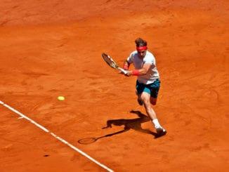 Rafael Nadal v Reilly Opelka Live Streaming & Predictions