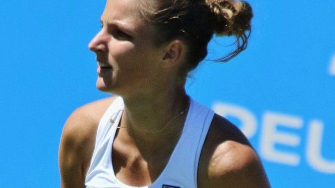 Karolina Pliskova v Iga Swiatek live streaming and predictions