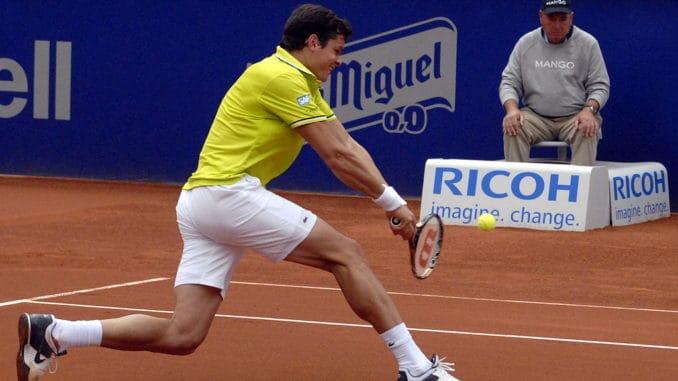 Milos Raonic v Thiago Monteiro Live Streaming, Prediction
