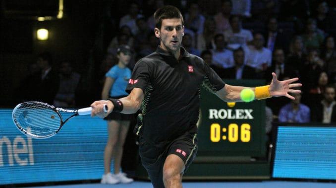 Novak Djokovic v Roberto Bautista-Agut live streaming and predictions