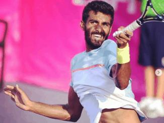 Bengaluru Open Challenger Live Streaming 2020 – Watch ATP Bangalore Challenger Live