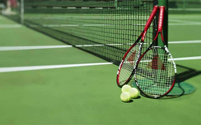 Factors to Consider Before Buy a Tennis Racquet