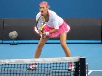 Victoria Azarenka v Maria Sakkari live streaming and predictions