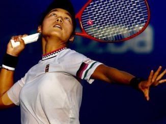 Wang Yafan v Marie Bouzkova live streaming